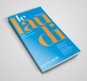 <span>Bach Chor St.Gallen: Plakate und Flyer</span><i>→</i>