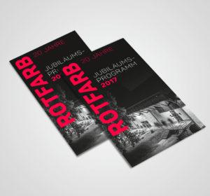 <span>Kulturtreff Rotfarb: Programmflyer</span><i>→</i>