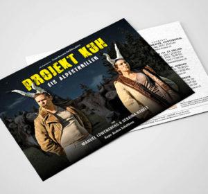<span>Theaterbrauerei RehMirandolina: Flyer und Plakate</span><i>→</i>